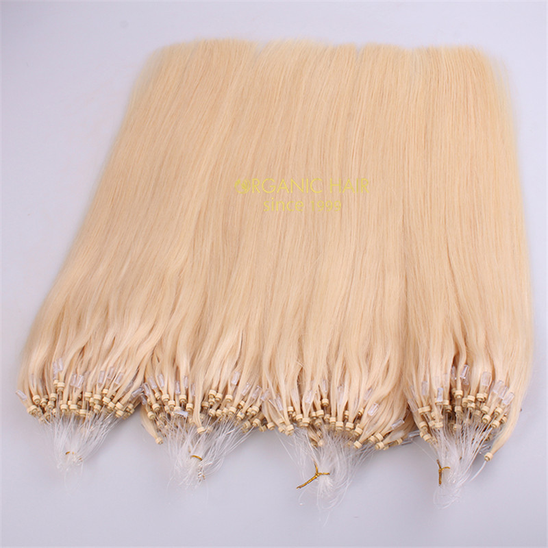 micro loop hair extensions loop hair extensions
